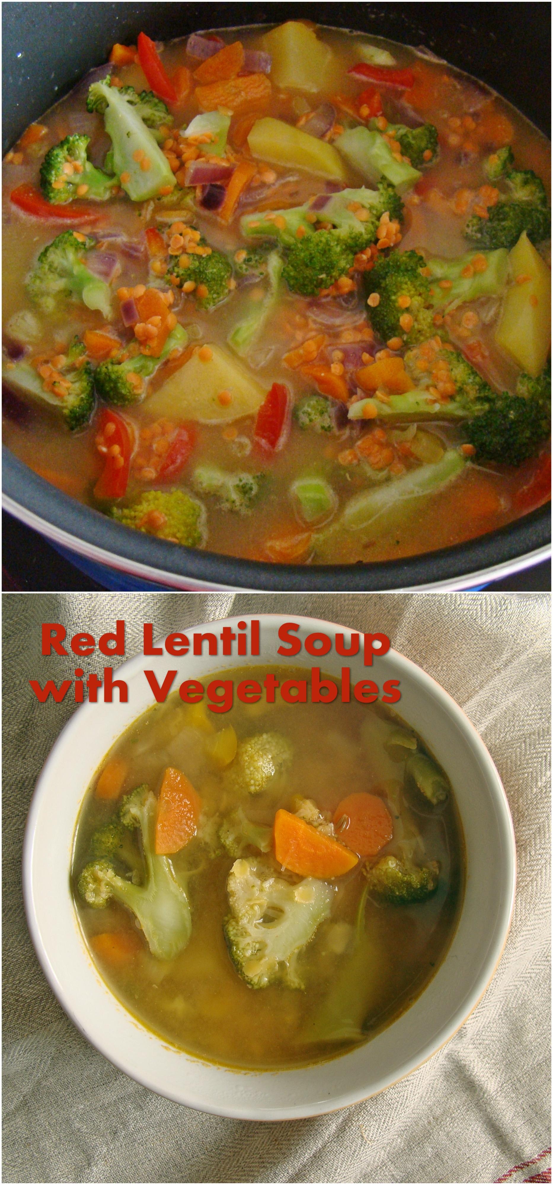 red-lentil-soup-with-vegetables
