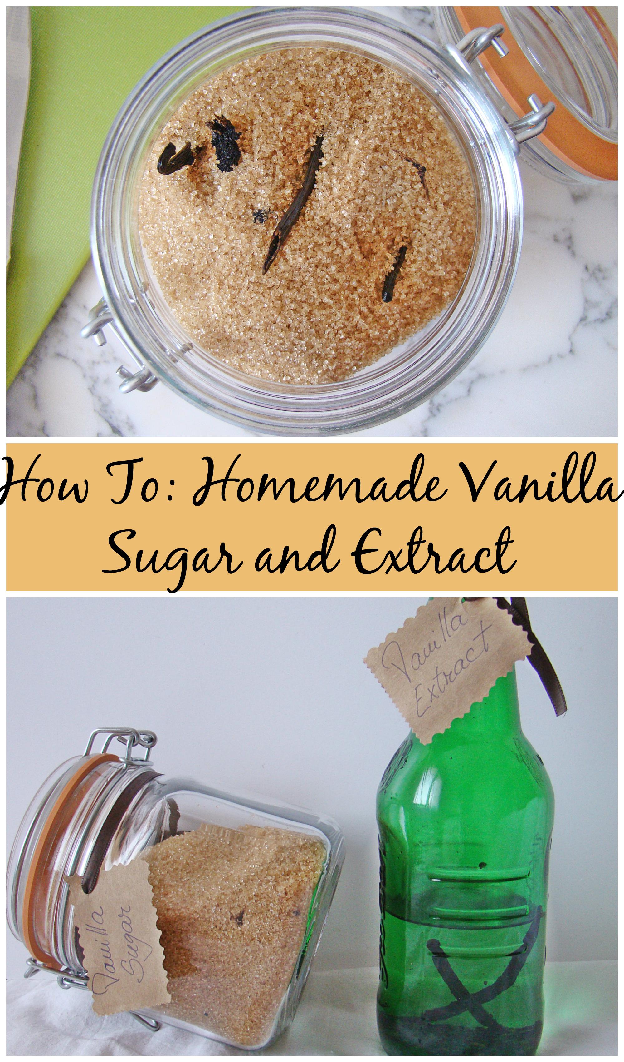 homemade-vanilla-sugar-and-extract