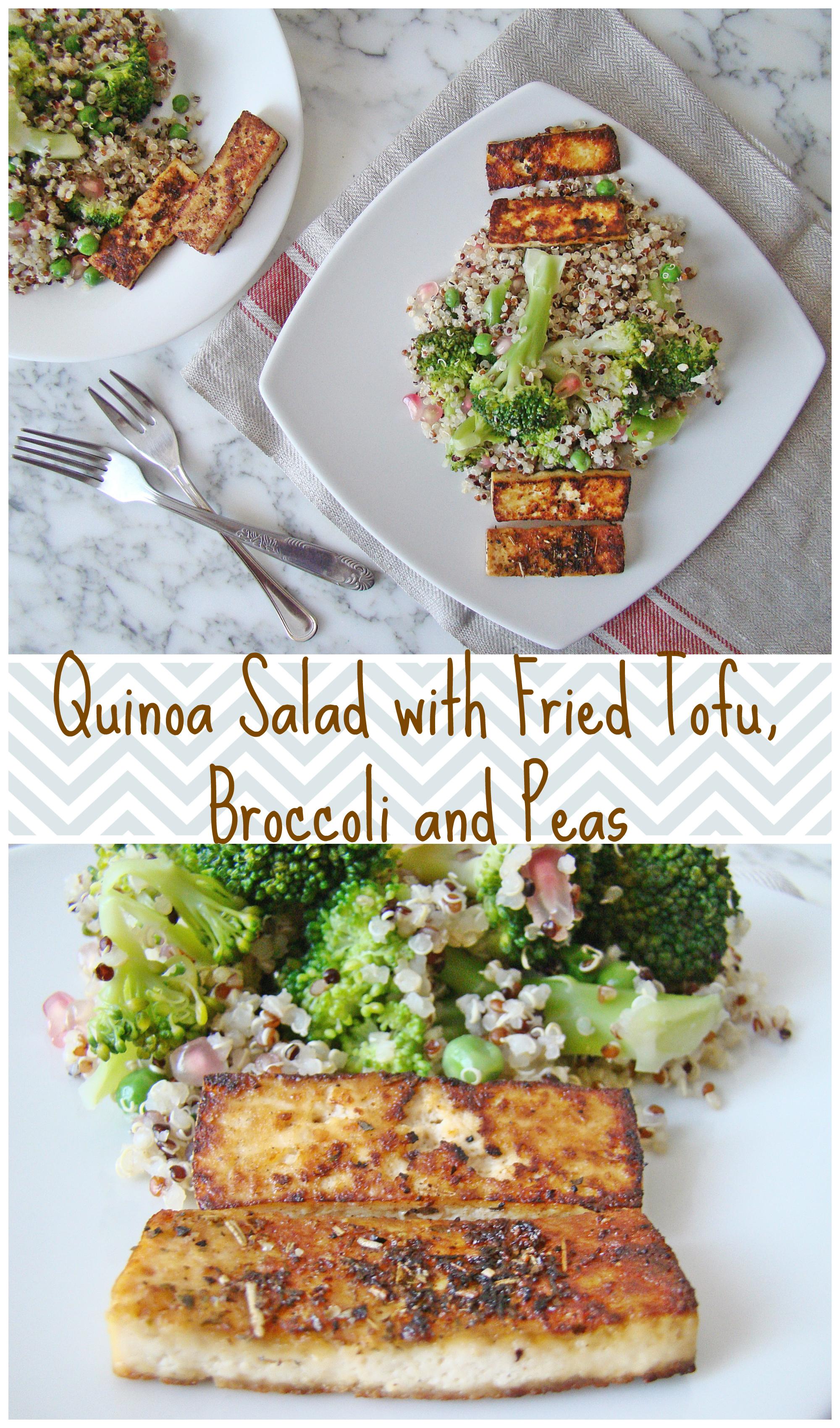 quinoa-salad-with-fried-tofu-broccoli-and-peas