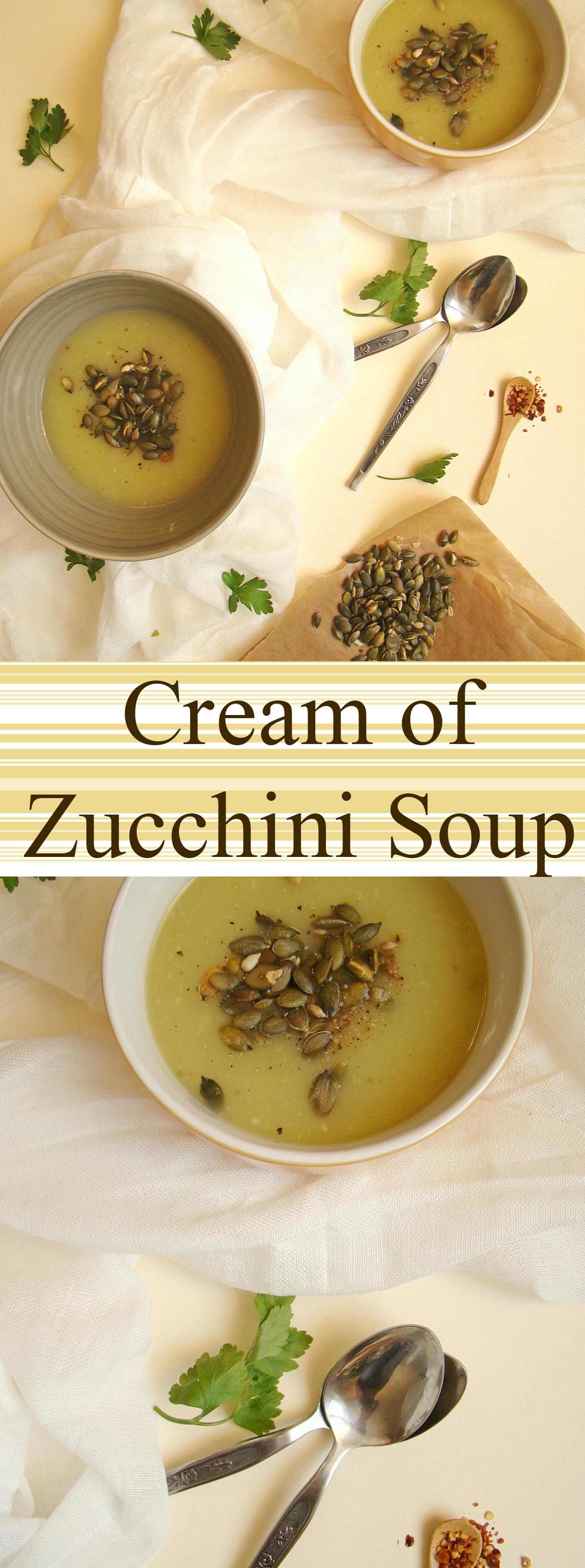 cream-of-zucchini-soup